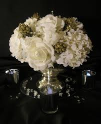 Black Centerpiece Vases by Wedding Decoration Beautiful Centerpiece Wedding Table Party
