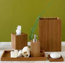 Tropical Themed Bathroom Ideas Best 25 Zen Bathroom Decor Ideas On Pinterest Zen Bathroom