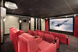 home theater installer home theater installation houston home cinema installers