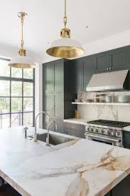 Stainless Steel Kitchen Pendant Light by 25 Best Kitchen Pendant Lighting Ideas On Pinterest Kitchen