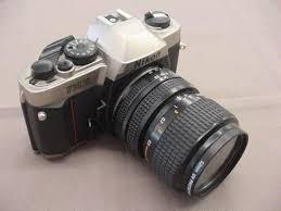 amazon black friday deals nikon camera accessories amazon com nikon fm 10 35mm slr camera with 35 70mm f 3 5 4 8