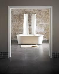 amazing silver travertine bathroom home design image amazing