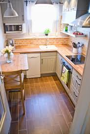 cool how to design kitchen cabinets in a small kitchen 89 about outstanding how to design kitchen cabinets in a small kitchen 49 for kitchen pictures with how