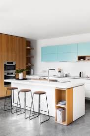 300 best interior kitchen images on pinterest kitchen kitchen