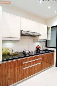 Design Line Kitchens Don U0027t Miss The Hottest Range Of Kitchens Renomania