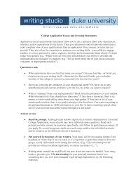 College Personal Essay  College Application Personal Essay     College Personal Essay  Uc Application Essay Example
