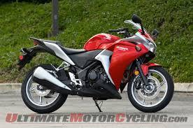 cbr bike latest model 100 cbr bike cc bajaj pulsar rs200 vs yamaha r15 v2 0 vs