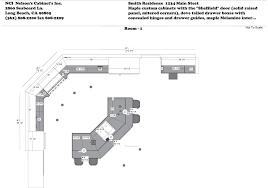 process nelson u0027s cabinets