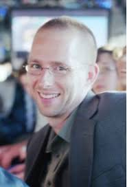 Ph D in Education Leadership Program   Education Leadership     Jared Boyce is a graduate of the Ph D  Program in Education Leadership at Teachers College  Columbia University  His research interests include