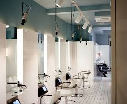 how to grow your hairdressing salon business with these innovative