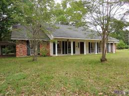 Clinton Home State by 7929 La Hwy 63 Clinton La 70722 Clinton Home For Sale And Real