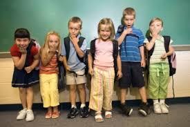 MEC institui prova nacional para avaliar professores da educação ...