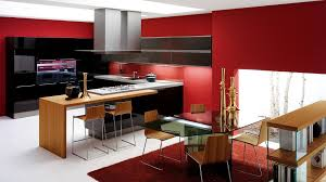 Kitchen No Backsplash Kitchen Designs Kitchen Wall Decorating Ideas Photos Easy Tile