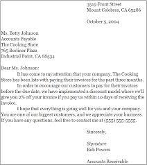 cover letter for education job jobsginfo teaching cv template         WhiteHat Copy   WordPress com