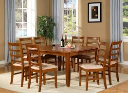 kitchen table agile kitchen table sets target kitchen dining