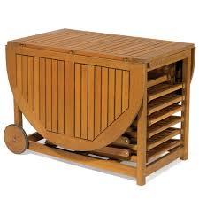Wood Patio Furniture Sets - patio best patio table sets patio table sets bar height amazon