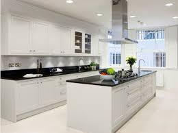 kitchen perfect modern white kitchen white minimalist kitchen