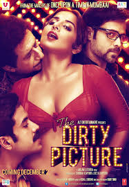 the-dirty-picture