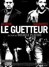 The Lookout (2012) Le guetteur