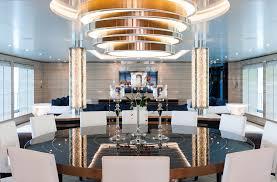 fascinating yacht interior design 39 yacht interior design degree