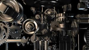 lexus twickenham isleworth automatic gearbox repair gearbox servicing transmission