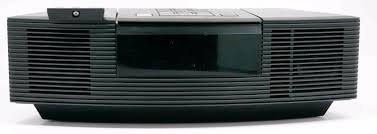 bose cd player bose model pm1 portable compact disc antiskip cd