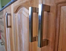 Kitchen Cabinets Handles 100 Kitchen Cabinet Knob Ideas Kitchen Cabinets Kitchen