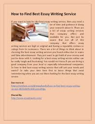 Literature review service delivery Creative writing paper Order system thesis