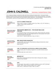 Cover Letter Template For Resume Free Musician Resume Resume Cv Cover Letter