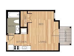 floor plans aastha pride apartments bhk mig super area sq ft