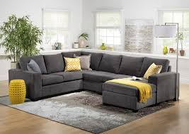 Ideas For Living Room Furniture by Best 25 Chaise Couch Ideas Only On Pinterest Pallet Sofa Diy