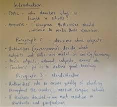 Primary resources creative writing ks  on our website jebivuwomi     How to write a novel evaluation   Nazuka net