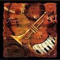 home: มาลองฟังเพลงแนวแจ๊สกันไหม Jazz and Blues
