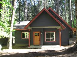 paint colors for the outside of your home marvelous small house