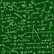Science websites homework help   Custom professional written essay