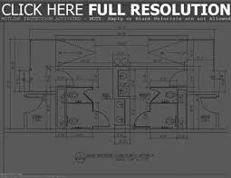 Ada Home Floor Plans by 8x8 Jack And Jill Bathroom Floor Plan Slyfelinos Com Plans With
