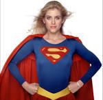 Kara Kent - Smallville Wiki