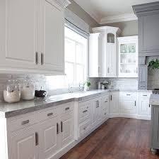 Grey Interior Best 25 Grey Kitchen Curtains Ideas On Pinterest Kitchen Window