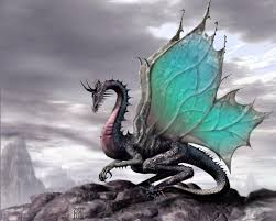 Dragon Images?q=tbn:ANd9GcTwaambZS6yVojkrSFxXkTM4ceZzS19AzBYqeeBvuZ1CgPvb8hq5w