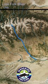 Lake Powell Map Best 25 Utah Lake Ideas On Pinterest Salt Lake City Salt Lake