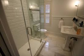 Shower Tile Ideas Small Bathrooms by 100 Shower Tile Ideas Small Bathrooms Interior Wonderful