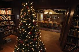 nbmaa 2016 holiday decorating