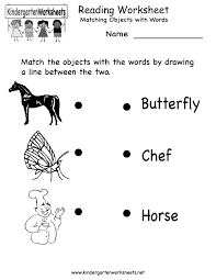 free thanksgiving reading worksheets free printable letter worksheets kindergarteners reading