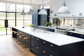 black cabinets and marble countertop kitchen kitchen pinterest