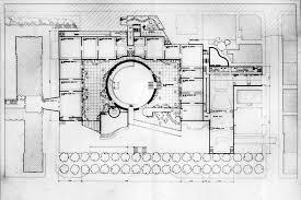 House Plans Architect Make No Bad Plans Architect Magazine Architecture Design