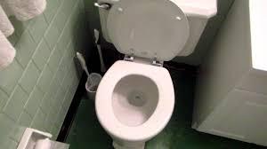 Eljer Bathroom Faucet Eljer Toilet Seat Eljer Toilet Seat Sending The Bb955ct Seat As A