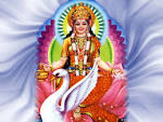 Wallpapers Backgrounds - Maa Gayatri Wallpapers Desktop