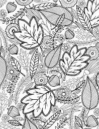1215 free coloring pages images coloring books