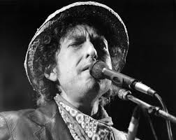 Bob Dylan     s Nobel Prize for Literature  What to Know   Time com Time