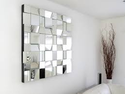 designer mirrors for walls 106 enchanting ideas with decorative